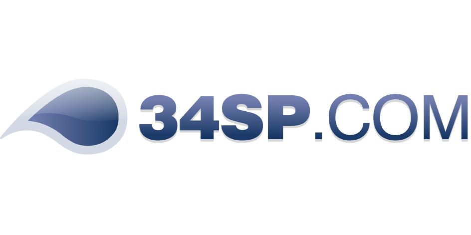 sponsor_34sp