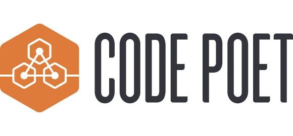 sponsor_codepoet