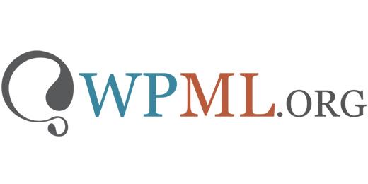 sponsor_wpml