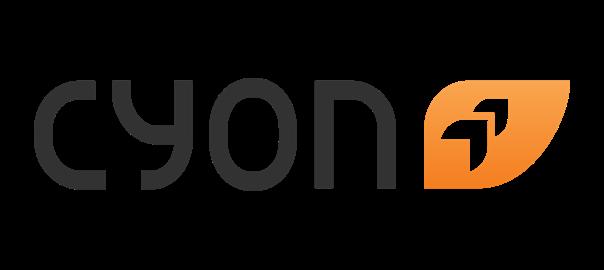 cyon-logo