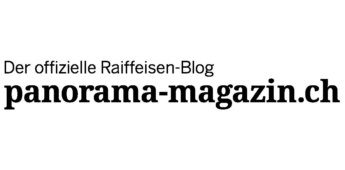 sponsor_reif