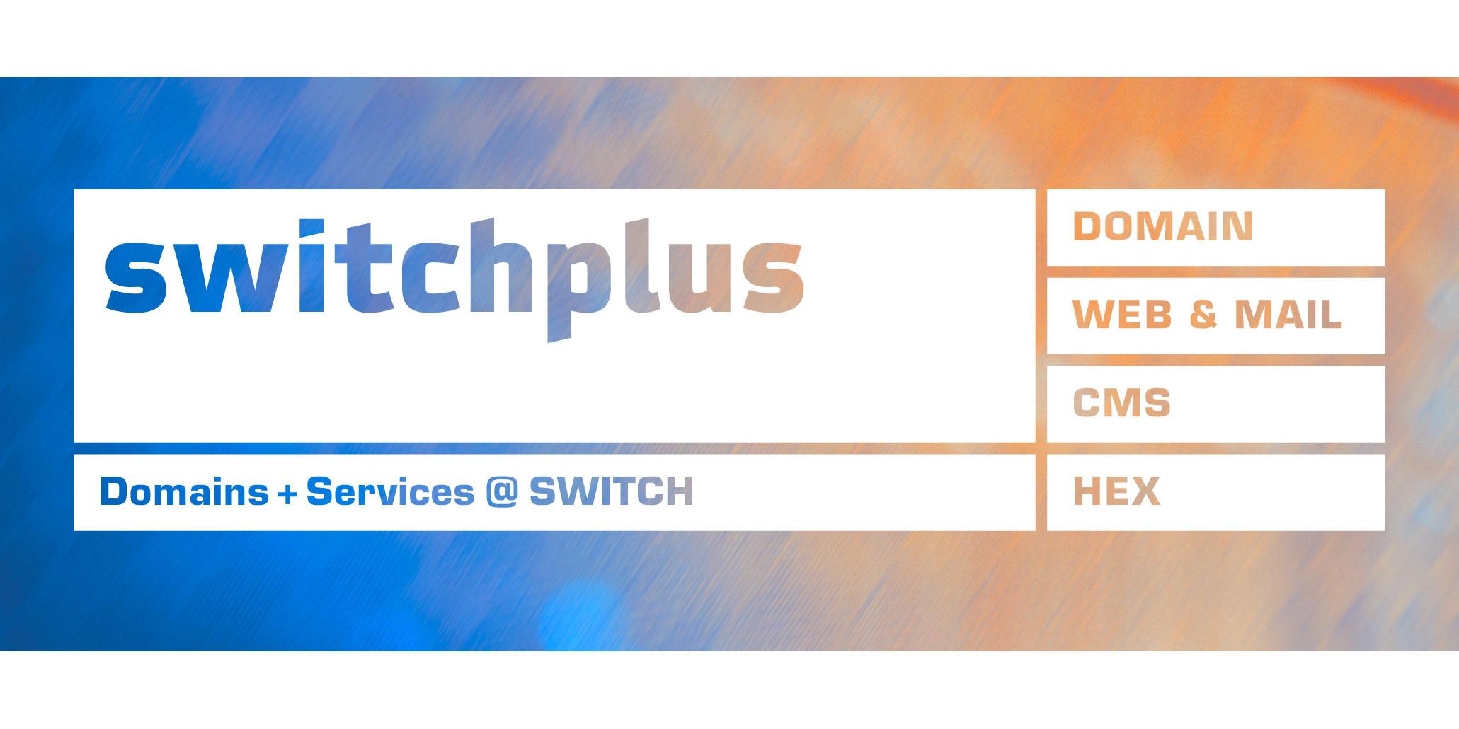 switchplus