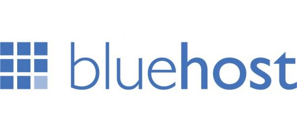 sponsor_bluehost