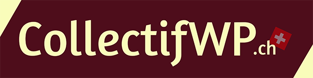 CollectifWP-grand-logo