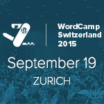 WCCH2015_150x150