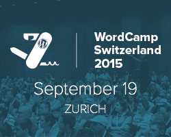 WCCH2015_250x200