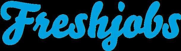 fj-logo-0
