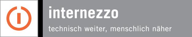 internezzo-logo