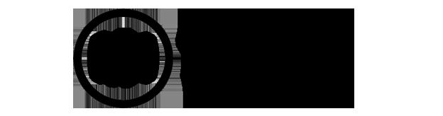 mh_themes-logo