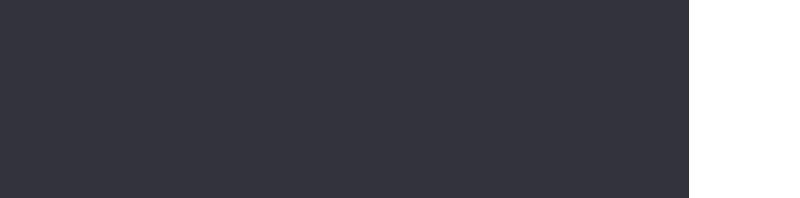 picu_logo
