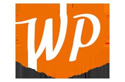 wirliebenwp-logo-1