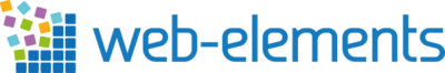 web-elements