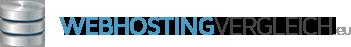 webhostingvergleich-logo